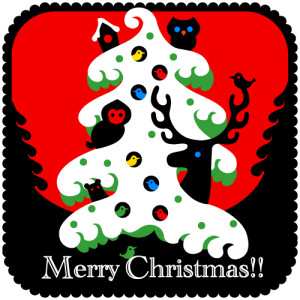 merry_christmas2013-300x300